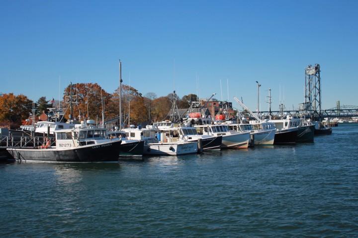 00-boats